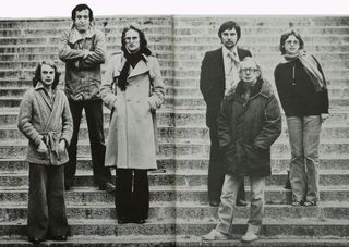 1978E