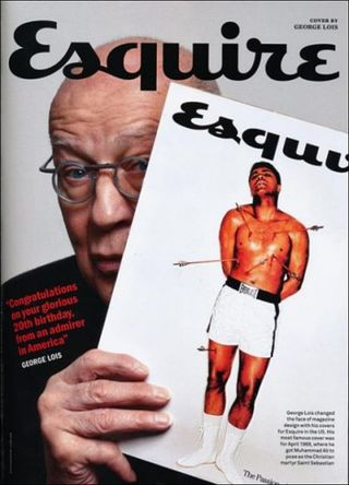 Esquire-uk-20th-anniversary-covers-f5-2