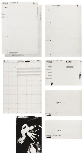Project12_Layout 1