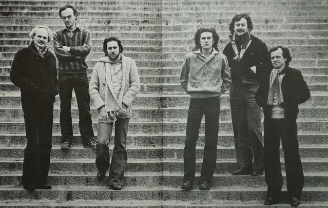 1978D
