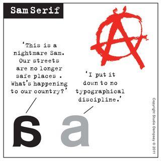 Sam Strip_Layout 1