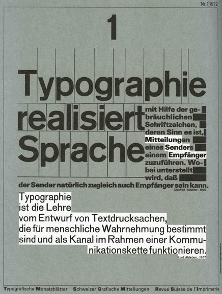 002_international-graphic-design-by-alki1