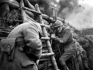 Paths-of-glory-trench[1]