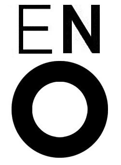 Picture ENO 7