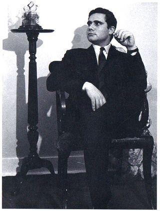 RenatoFratini_circa1970
