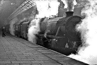 Liverpool(edgehillsignalman_flickr1960s)exchange_old69