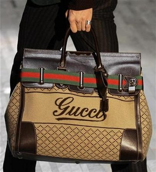 Gucci-bag-