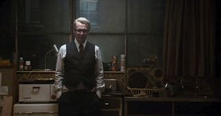 Tinker-tailor-soldier-spy-u.s.-trailer