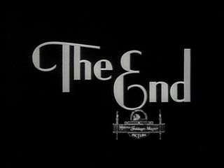 The-end-movie-title