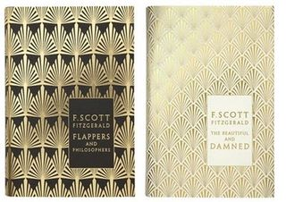 Book_cover_design