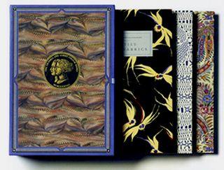Book-Patterns1