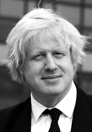 Boris_johnson_3