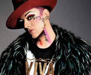 Boy George585_MainPicture