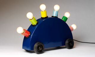 Super-Lamp-by-Martine-Bed-007