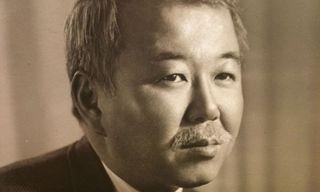 Neil-Fujita-006