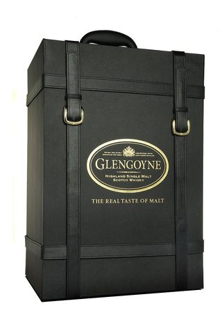 Glengoyne-limited-edition-40-years-old-single-malt-whisky-750mlfile_16_5