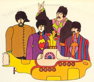 Beatles-yellow-submarine-characters-771138