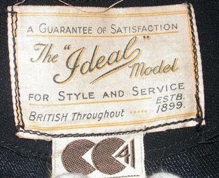 HCMS1969.69-close-up-of-label