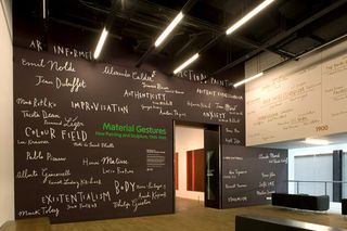 Wall,art,letters,london,museum,sara,fanelli-f2ff008adc8e4b4b134893174659809f_h