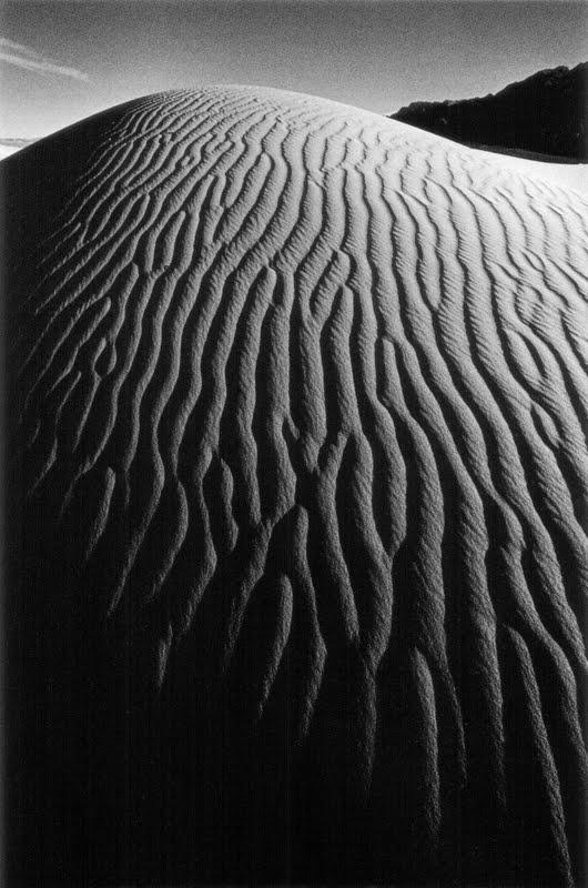 Jean-loup-sieff-vallee-de-la-mort-californie-1977