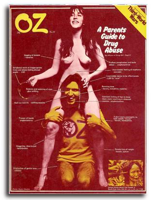 Picture  oZ 7