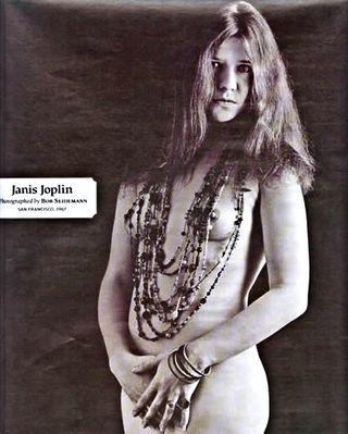 Janis-Joplin-Nude