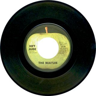 Beatles-hey-jude-revolution