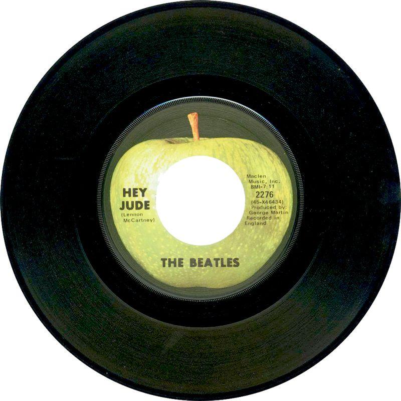 Beatles-hey-jude-revolution
