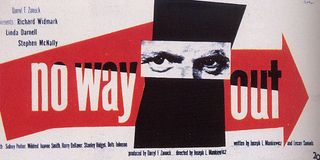 No-way-out-paul-rand2