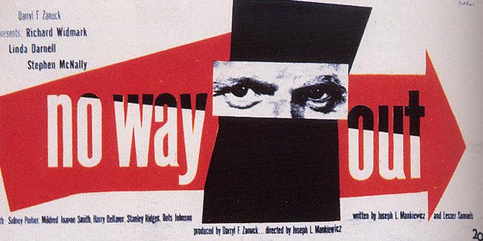 No-way-out-paul-rand2