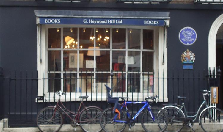 Heywod-hill-exterior