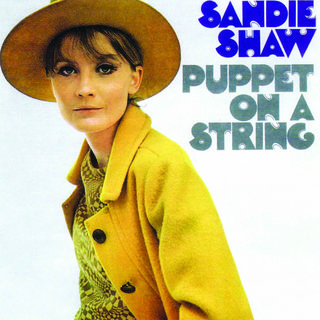 1967-Eurovision-winner-Sandie-Shaw-with-Puppet-On-A-String