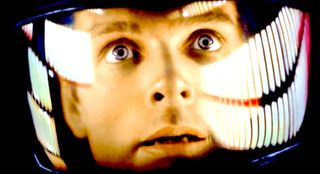 953132-2001-a-space-odyssey