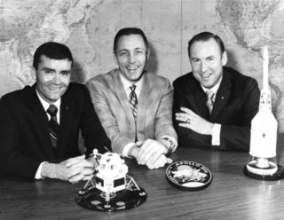 Apollo-13-crew