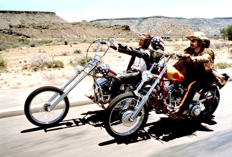 Easy-rider-1969-19-g