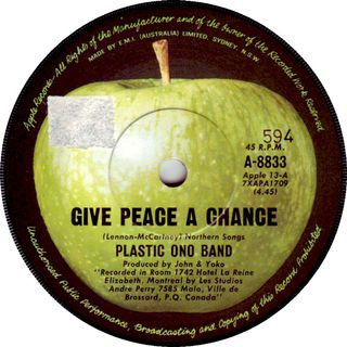 Plastic-ono-band-give-peace-a-chance-apple-9