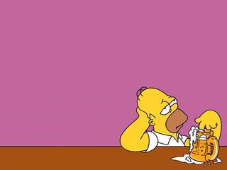 The-Simpsons-wallpapers-the-simpsons-400535_1024_768