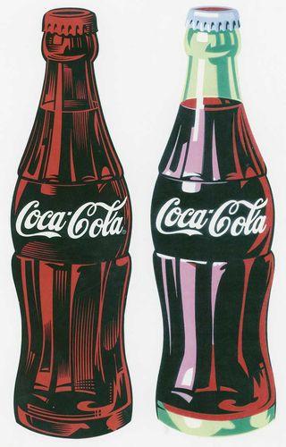 Brownfield-coke2.jpg