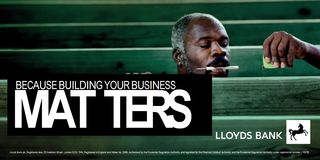 Lloyds1_0