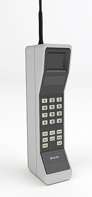 Cellphone-c1