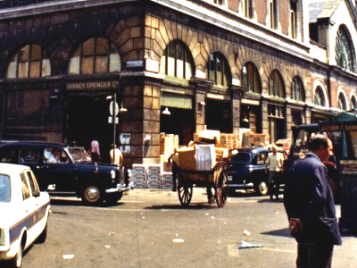 CoventGarden_400x300