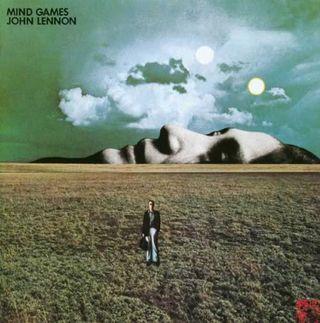 Mind-games-album-cover-john-lennon500