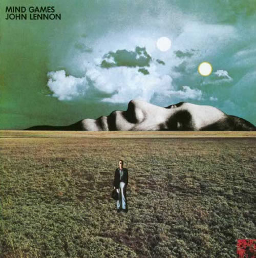 Mind-games-album-cover-john-lennon500