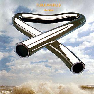 Tubular+Bells