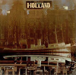 Beach-Boys-Holland--7-EP---S-451513