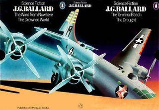 JG_Ballard_slipcase