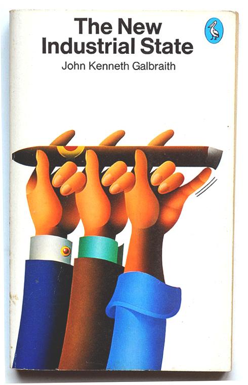 1978 Pelham