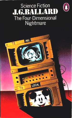 Four-dimensional-nightmare-david-pelham-1972