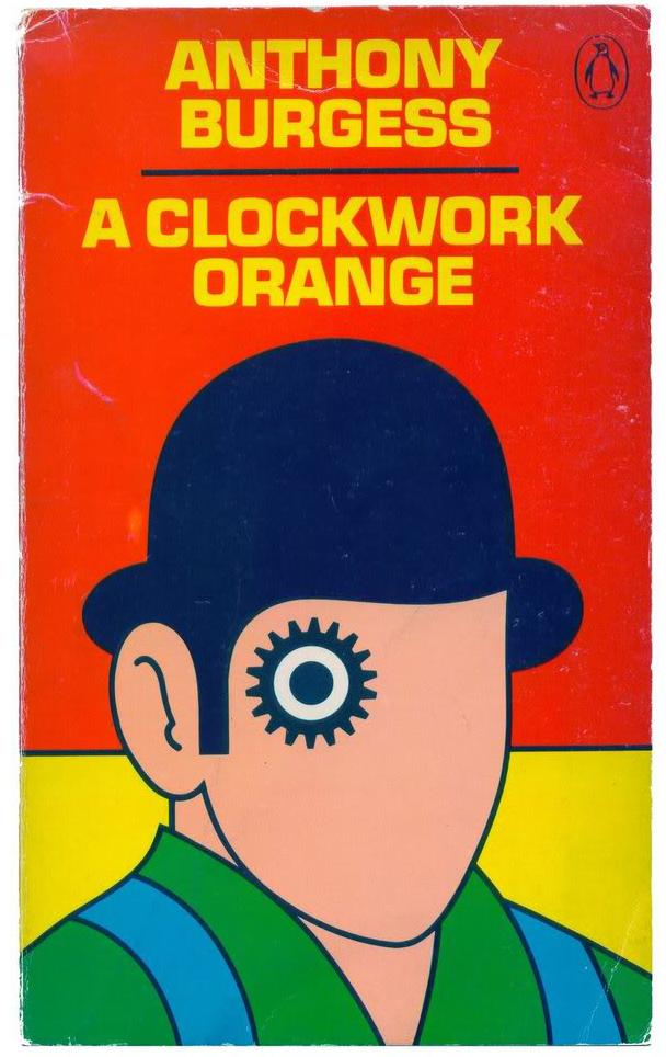 A-clockwork-orange-2-border-removed