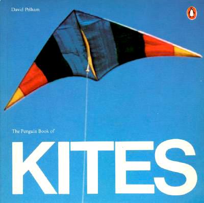 Kites_David_Pelham